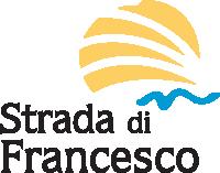 Strada di Francesco